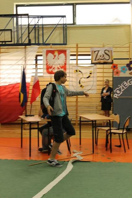 Zakończenie gimnazjum 2012 - IMG_0177_1.JPG
