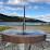 岩崎慶治(復興歳時記)'s profile photo