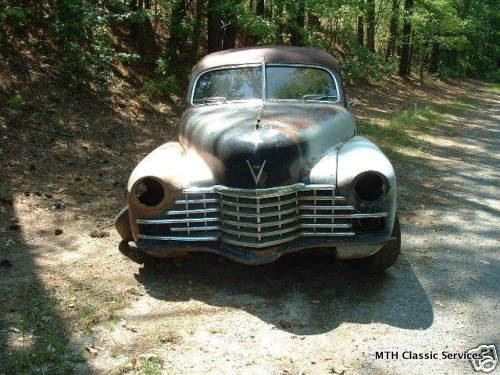 1946-47 Cadillac - 4ff6_12.jpg