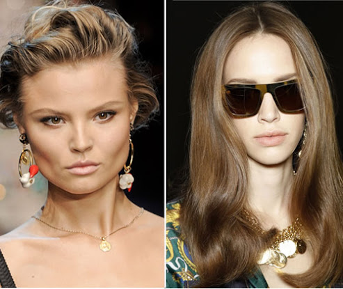 2012 hairstyles for women 2