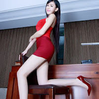 [Beautyleg]2015-12-18 No.1227 Vanessa 0002.jpg
