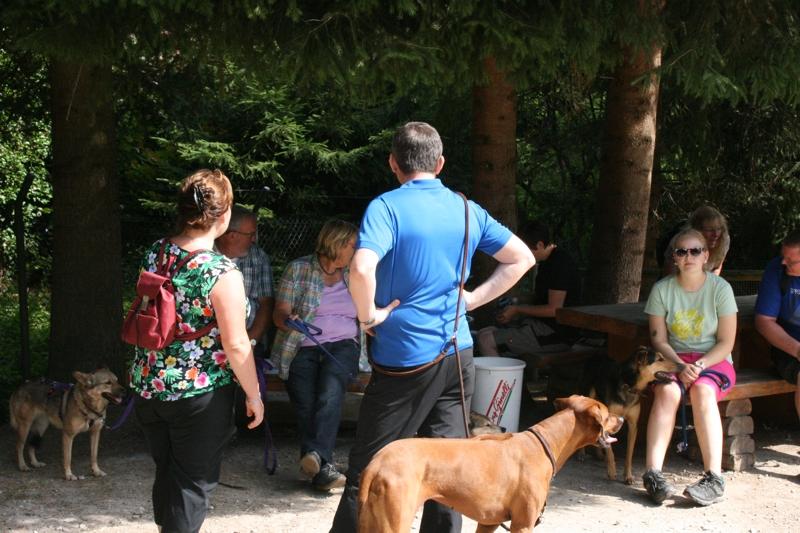 Ausflugsfahrt in den Bayerischen Wald: 19. Juli 2015 - IMG_1797.JPG