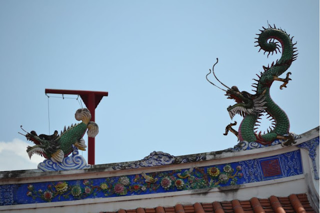 Trip-Temple & Cultural Tour 2011 - DSC_0067.jpg