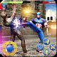 Superhero Street Fighting Kung Fu Fighter (game)