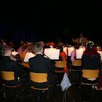 Concert 29 maart 2008 171.jpg