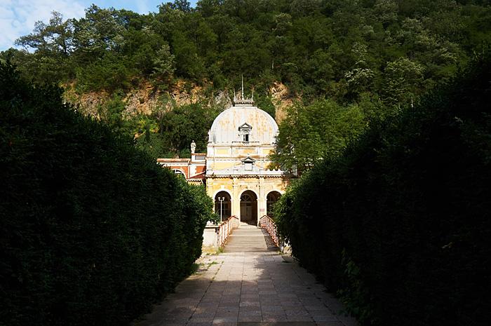 Herculane01.jpg
