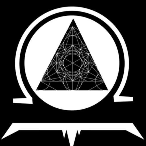 "Oscar ""Omega Tetragrammaton"" Valdivia"
