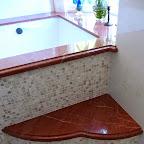 Masterbath 4mod.jpg