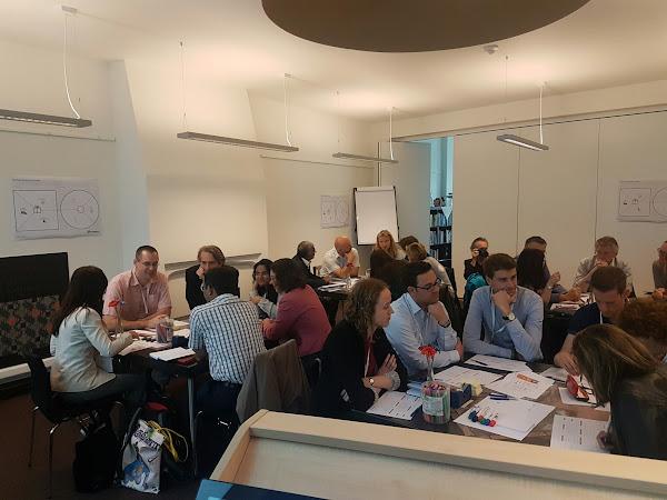 SERVSIG Maastricht Pre Workshop-029_1