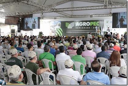 07.08 Agropec - Foto Rayane Mainara (6)