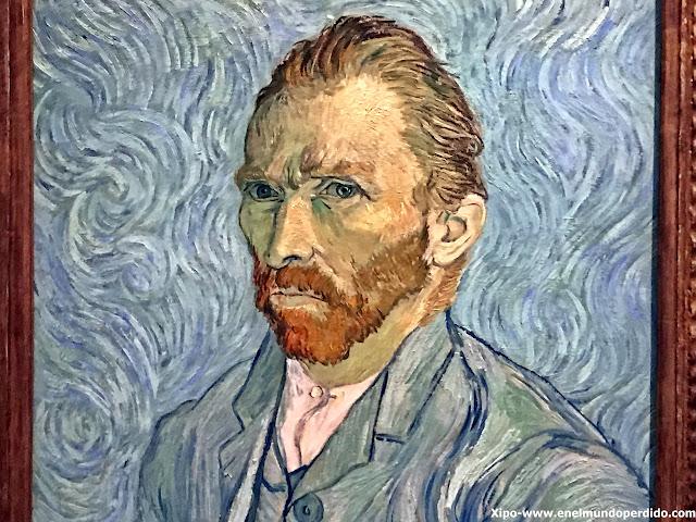 autoretrato-van-gogh-museo-d'orsay-paris.JPG