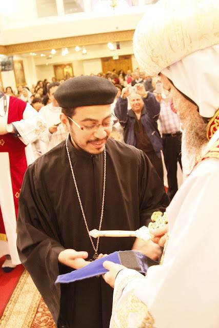 Ordination of Fr. Reweis Antoun - _MG_1008.JPG
