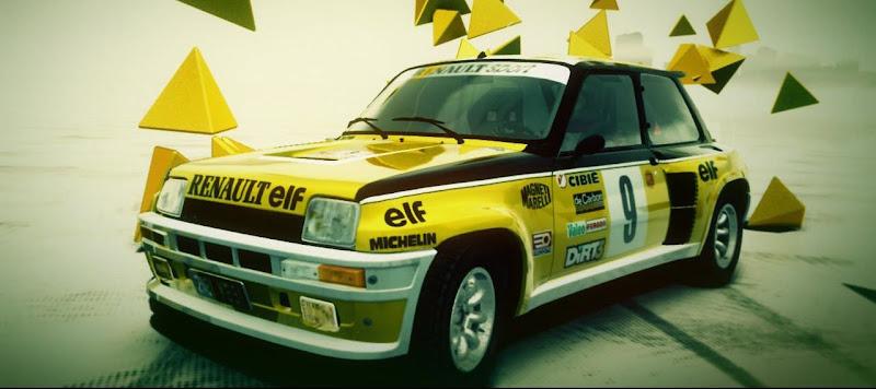 รายการรถกลุ่ม Rally ใน DiRT 3 Dirt3-086