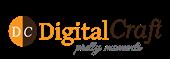 logo1agde6