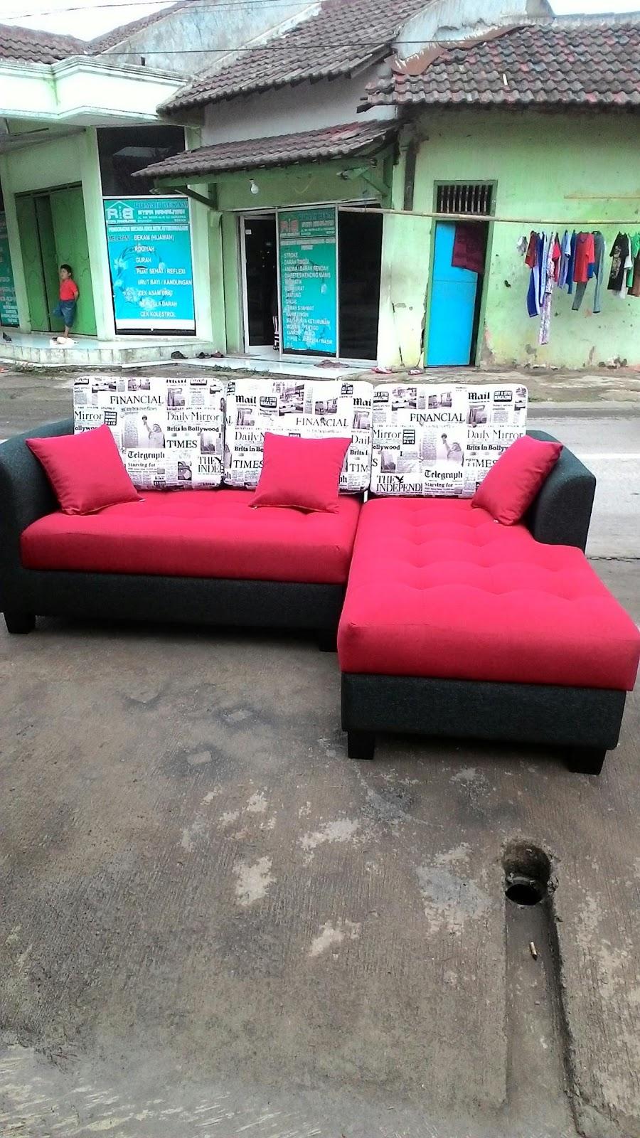 Service Sofa Kursi Di Bekasi Harga Murahproses Mudah Dengan Hasil