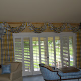 DraperyAndWindowCoverings