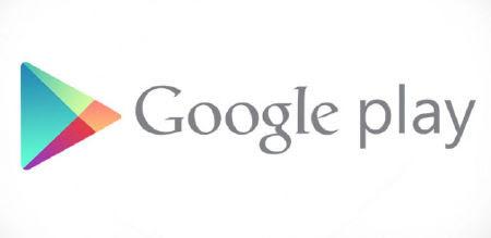 Google-Play-2.jpg