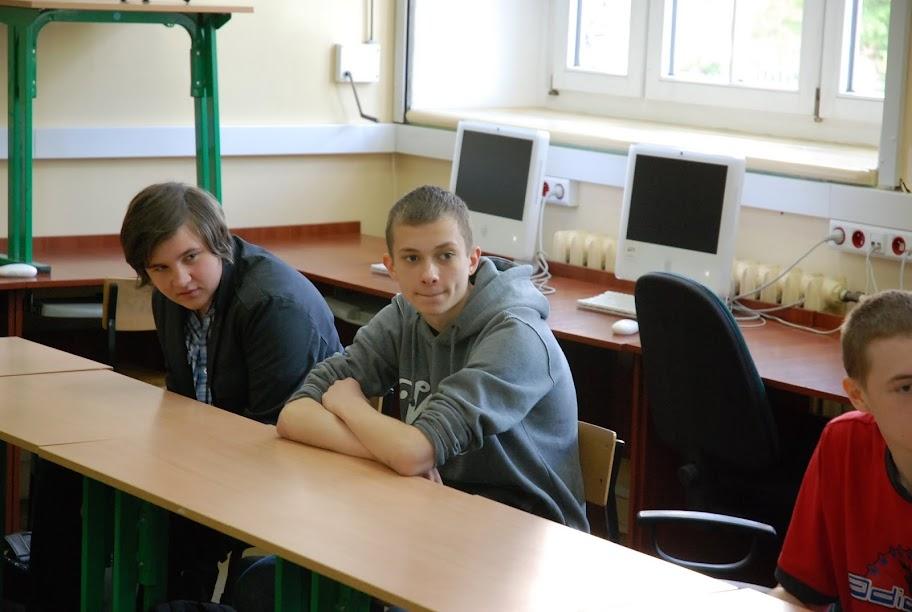 Warsztaty dla uczniów gimnazjum, blok 5 18-05-2012 - DSC_0154.JPG