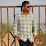 vijayrajsinh gohil's profile photo