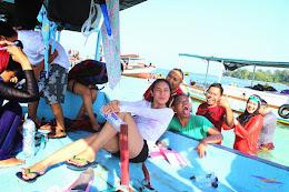 Pulau Harapan, 23-24 Mei 2015 Canon 017