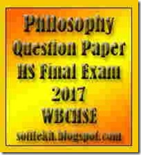 philosophy final paper Philosophy research papers custom written for you philosophy research paper topics on philosophical concepts, philosophers and philosophical works.
