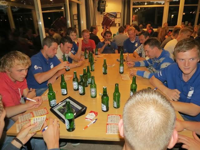 Bingo Bango - IMG_1492.JPG