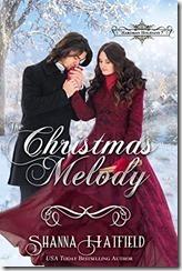 The Christmas Melody_thumb