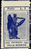 Francobolli Resistenza - bormida2-5.jpg