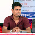 Nazrul mahmud - photo
