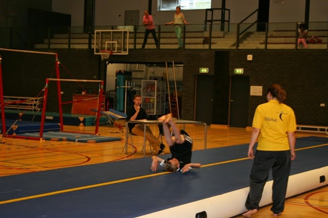 Clubwedstrijden 2014 - IMG_8067.JPG