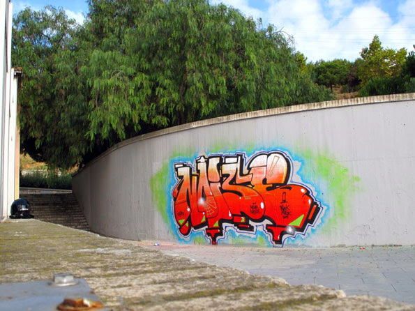 noise_by_nexie_black_magic_graffiti_montana_colors_mtn