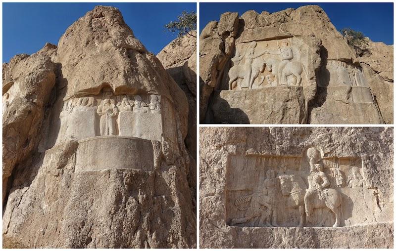 Persepolis Naqsh-i Rustam2.jpg
