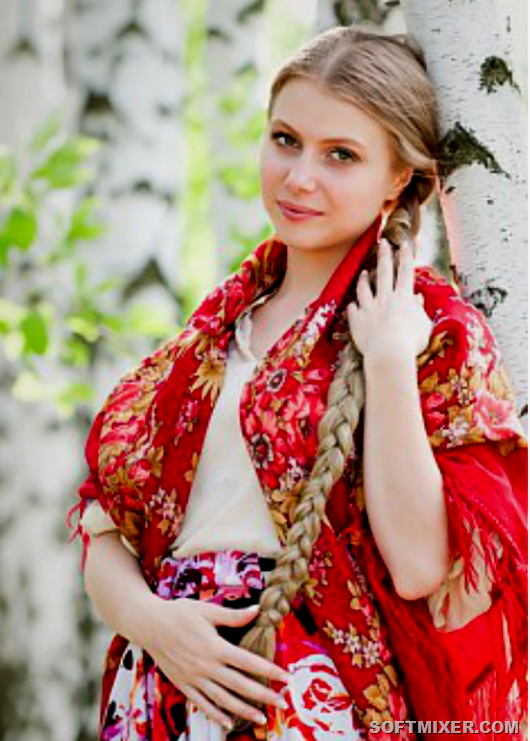 Фото русских раскрепощённых баб фото 303-420