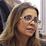 Sonia Aparicio's profile photo