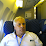 Gerardo Tudini's profile photo