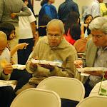 A2MM Diwali 2009 (192).JPG