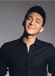 Liu Yukun China Actor