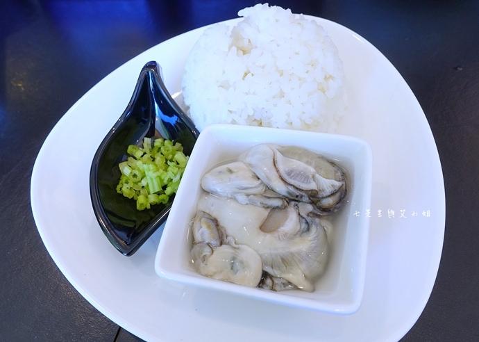 48 富呷一方 蒸物 涮鍋 悶菜 燒肉