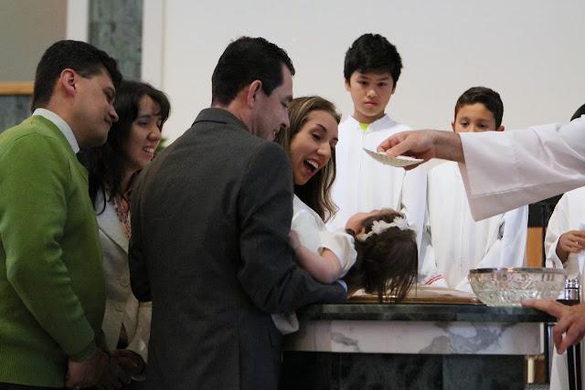 Baptism June 2016 - IMG_2764.JPG