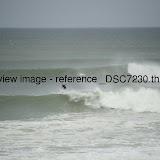 _DSC7230.thumb.jpg