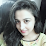 Ruchika Punjabi's profile photo