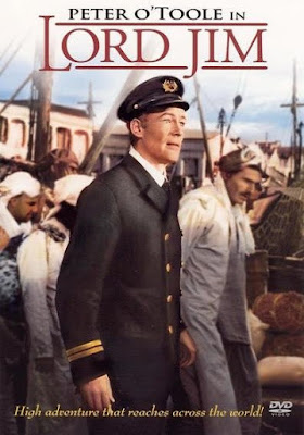 Lord Jim (1965) BluRay 720p HD Watch Online, Download Full Movie For Free