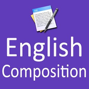 English Composition 2