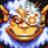 Zarathustra799 avatar image