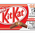 KitKat Amazon Offer : Get upto Rs.45 Amazon Gift Card Hack Free