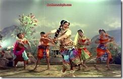 Kanchana Hot 33