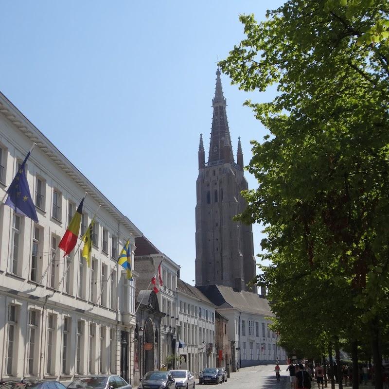 Day_1_Bruges_28.JPG