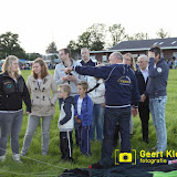 Luchtballonfestival Rouveen - IMG_2592.jpg