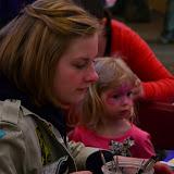 Kinderfuif 2014 - DSC_0861.JPG