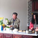 20130419豐收使命中心課程 - 2013-04-19%2B11.12.23.jpg